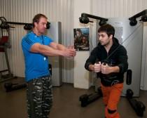 treeningud (5)
