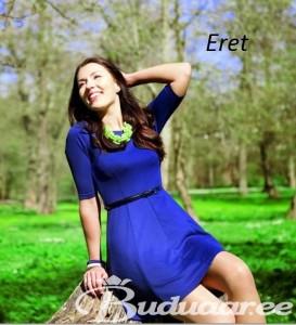 eret(1)