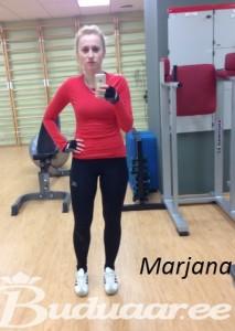 marjana (1)