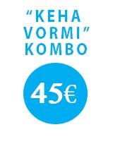 komb_v